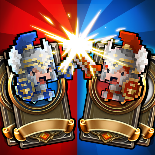Triple Fantasy  (Unlimited money,Mod) for Android 6.3.11