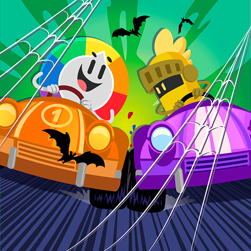 Trivia Cars  (Unlimited money,Mod) for Android 1.9.0