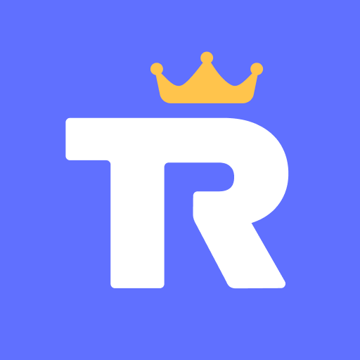 Trivia Royale  (Unlimited money,Mod) for Android 1.2.6