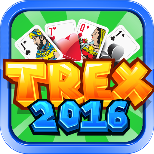 Trix 2006 – تركس 2016 (Unlimited money,Mod) for Android 20.1.2.01