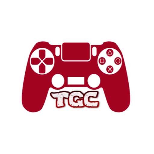 Tron Game Center  (Unlimited money,Mod) for Android 73