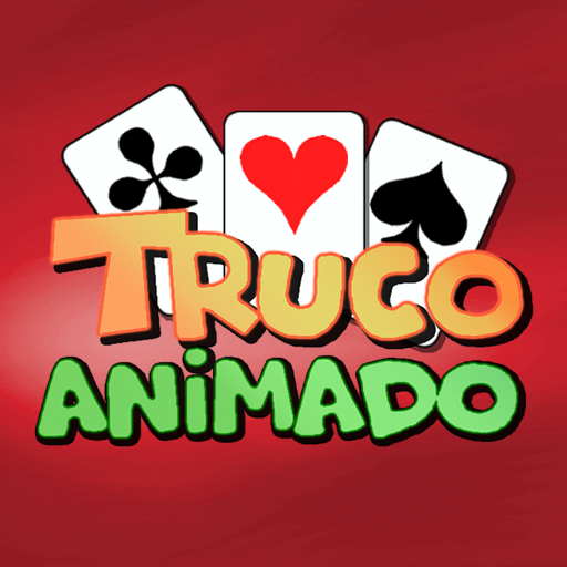 Truco Animado  (Unlimited money,Mod) for Android 46.54
