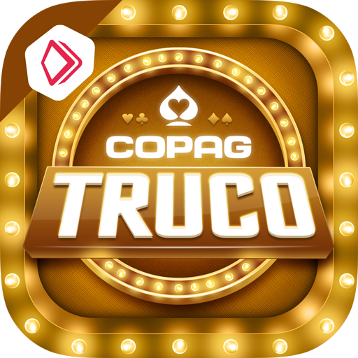 Truco – Copag Play  (Unlimited money,Mod) for Android 102.1.47