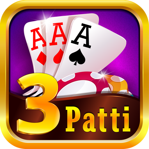 Tubb Teen Patti – Indian Poker – TTP  4.7 (Unlimited money,Mod) for Android