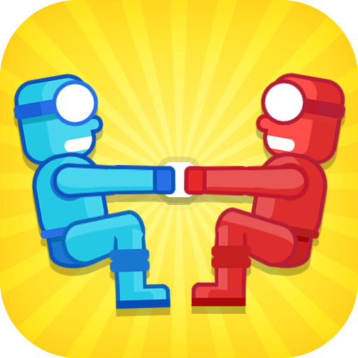 Tug Table  (Unlimited money,Mod) for Android 2.2.5