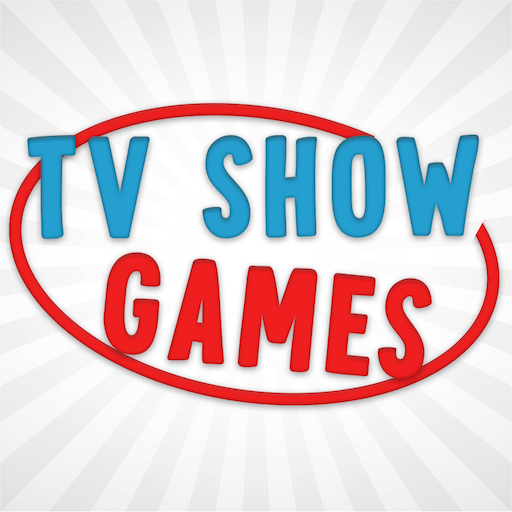 Tv Show Games  (Unlimited money,Mod) for Android 3.6
