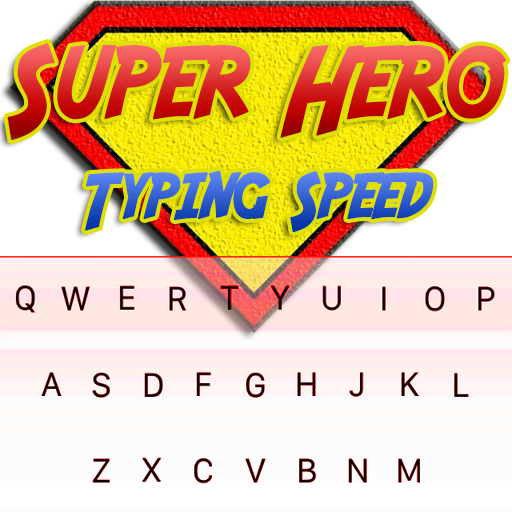 Typing Games Master  (Unlimited money,Mod) for Android 1.0.0
