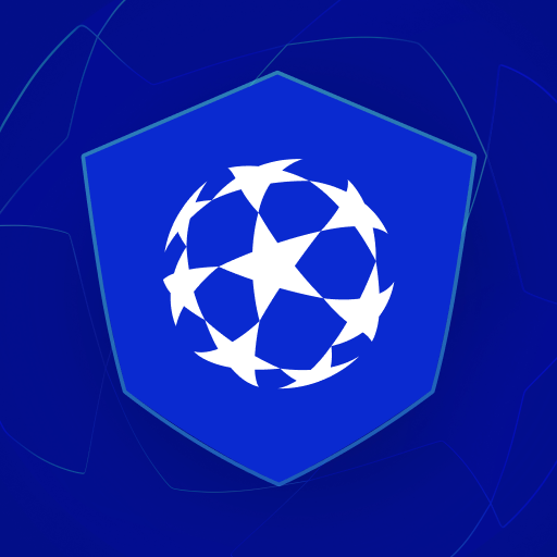 UEFA Champions League Games – ft. Fantasy Football  (Unlimited money,Mod) for Android 6.1.5