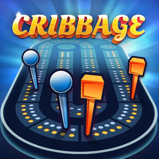Ultimate Cribbage – Classic Board Card Game  2.4.2 (Unlimited money,Mod) for Android