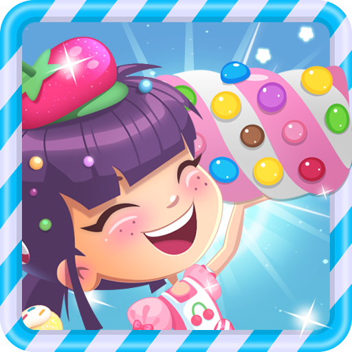 Unblock Candy  (Unlimited money,Mod) for Android 1.85