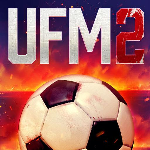 Underworld Football Manager 2 – Bribery & Sabotage  (Unlimited money,Mod) for Android 2.1.9