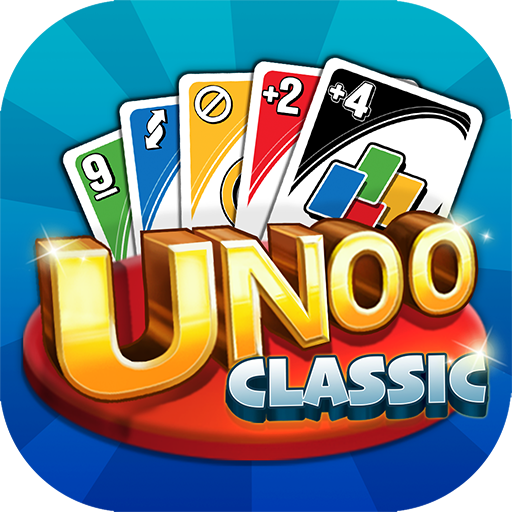 Unoo Classic  (Unlimited money,Mod) for Android 1.11