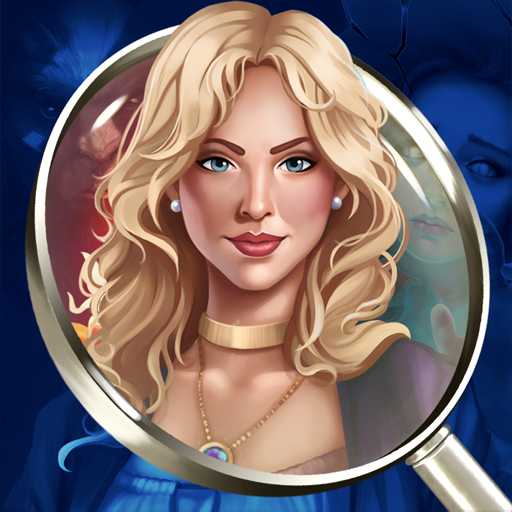 Unsolved Hidden Mystery Detective Games  2.5.1.0 (Unlimited money,Mod) for Android