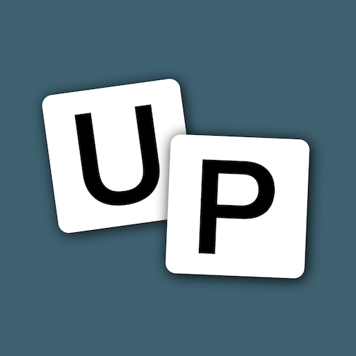 Upwords  (Unlimited money,Mod) for Android 2.015