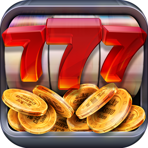 Vegas Casino & Slots: Slottist  (Unlimited money,Mod) for Android 39.3.0