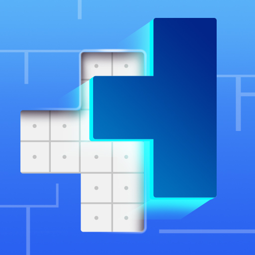 Video Puzzles – Magic Logic Puzzle for Brain  (Unlimited money,Mod) for Android 1.3.0
