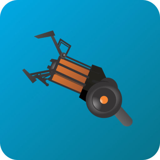 Vmod  (Unlimited money,Mod) for Android 3.4.7.4b2
