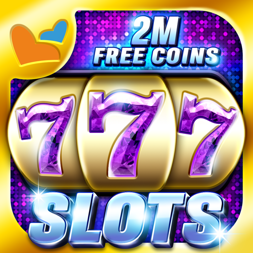 WOW Casino Slots 2020 – Free Casino Slot Machines  (Unlimited money,Mod) for Android 1.1.0
