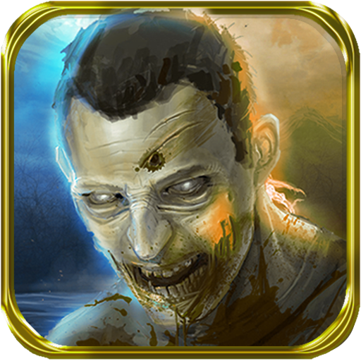 War With Dead : City Clash  (Unlimited money,Mod) for Android 1.11