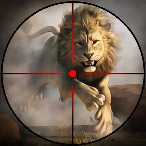 Wild Animal Hunting 2020: Hunting Games Offline  (Unlimited money,Mod) for Android 1.18
