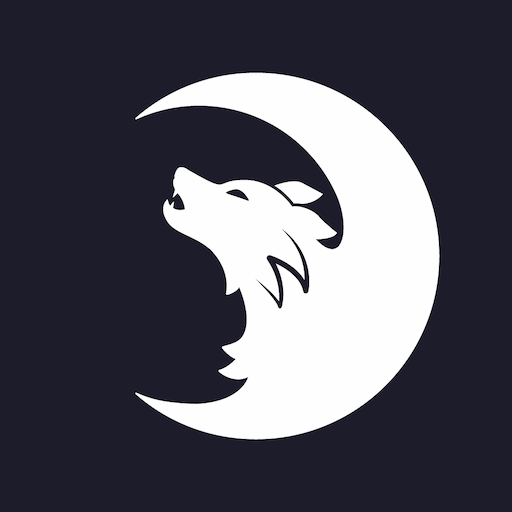 Wolfy  (Unlimited money,Mod) for Android 1.3.1