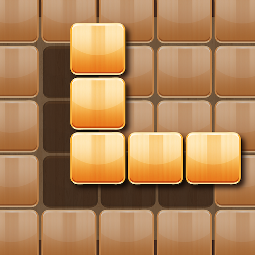 Wooden 100 Block Puzzle: Wood Hexa Star Gem  (Unlimited money,Mod) for Android 2.5.0