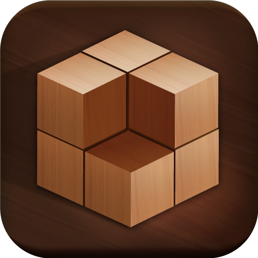 Woody Block Puzzle 99 – Free Block Puzzle Game  (Unlimited money,Mod) for Android 1.6.7