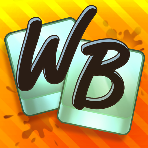 Word Battle  (Unlimited money,Mod) for Android 10.5.11
