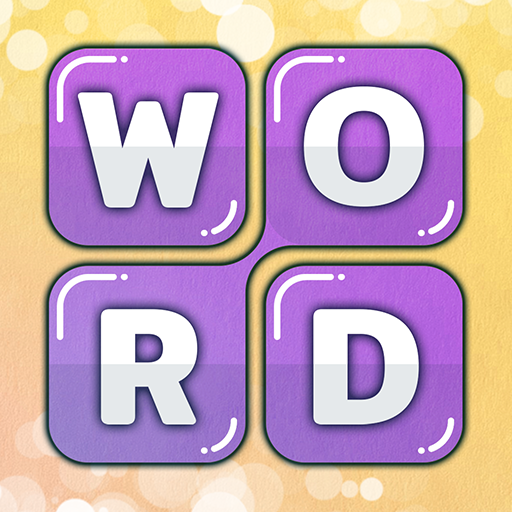 Word Blocks Crossword Puzzles – Brain Training  (Unlimited money,Mod) for Android 0.8.8
