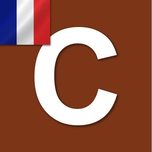 Word Checker – French (for SCRABBLE)  (Unlimited money,Mod) for Android 2.6
