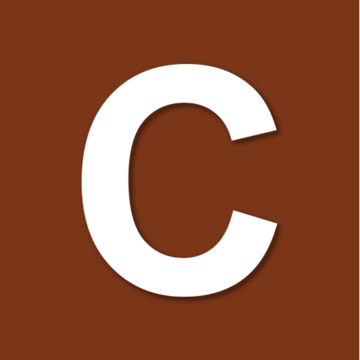 Word Checker (for SCRABBLE)  (Unlimited money,Mod) for Android 3.4