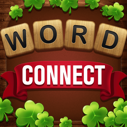Word Connect  (Unlimited money,Mod) for Android 1.0.24