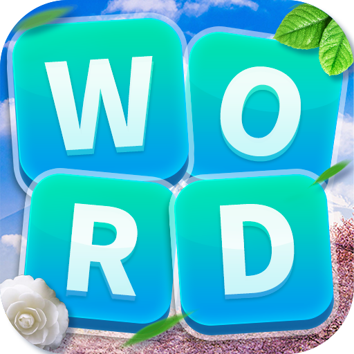 Word Ease – Crossword Puzzle & Word Game  (Unlimited mo 1.5.0