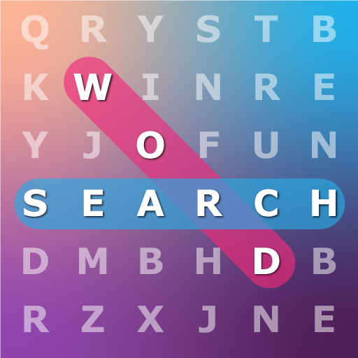 Word Mighty – Search  (Unlimited money,Mod) for Android 1.0.7