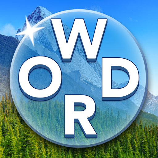 Word Mind: Crossword puzzle  (Unlimited money,Mod) for Android 20.1106.00