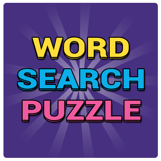 Word Search Puzzle Free  (Unlimited money,Mod) for Android 2.4.9