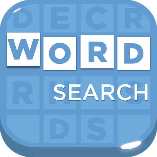 Word Search Puzzles  (Unlimited money,Mod) for Android 1.59
