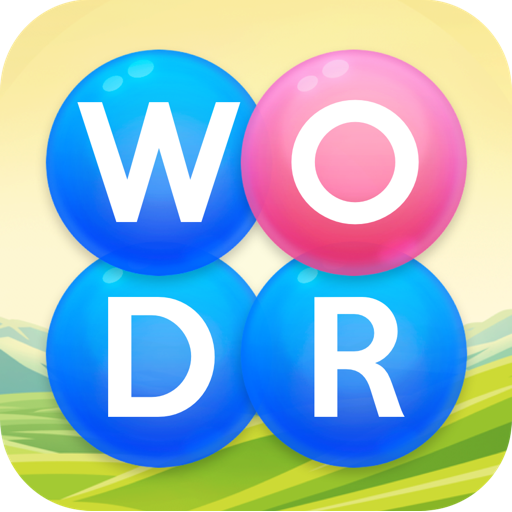 Word Serenity Free Word Games and Word Puzzles  2.4.2 (Unlimited money,Mod) for Android