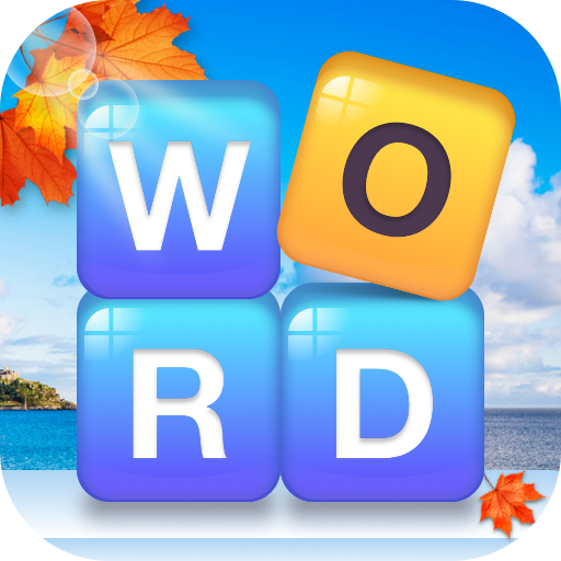 Word Sweeper  (Unlimited money,Mod) for Android 1.1.7