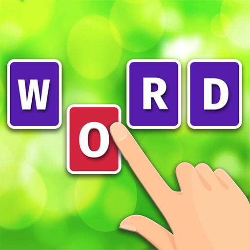 Word Tango :  a fun new word puzzle game  (Unlimited money,Mod) for Android 2.0.9