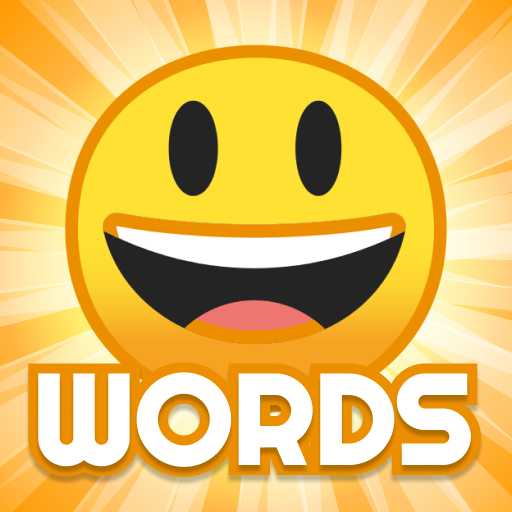 Word World  (Unlimited money,Mod) for Android 1.0.6