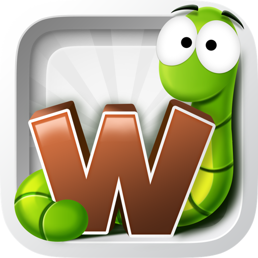 Word Wow Around the World  1.2.95 (Unlimited money,Mod) for Android