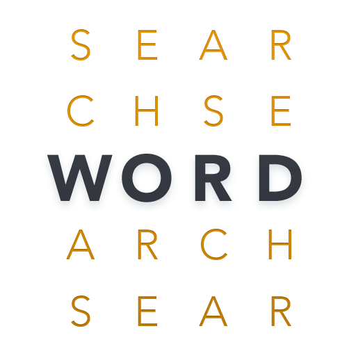 WordFind – Word Search Game  (Unlimited money,Mod) for Android 1.5.5