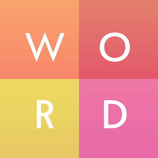 WordWhizzle Themes  (Unlimited money,Mod) for Android 1.4.8