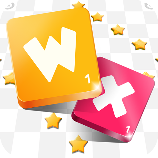 Wordox – Free multiplayer word game  (Unlimited money,Mod) for Android 5.4.6