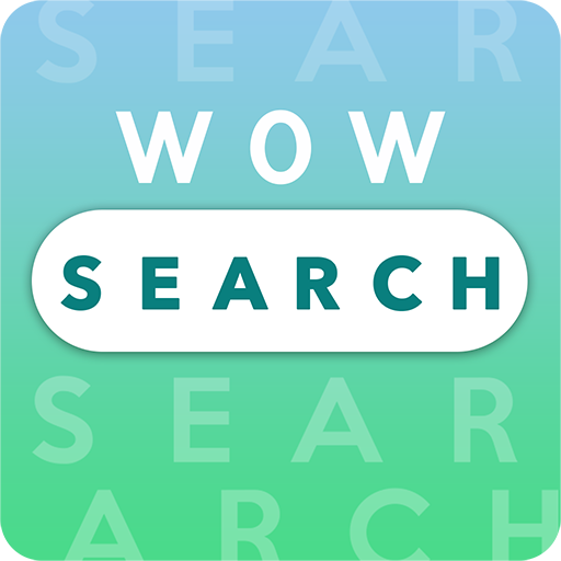 Words of Wonders: Search  2.4.4 (Unlimited money,Mod) for Android