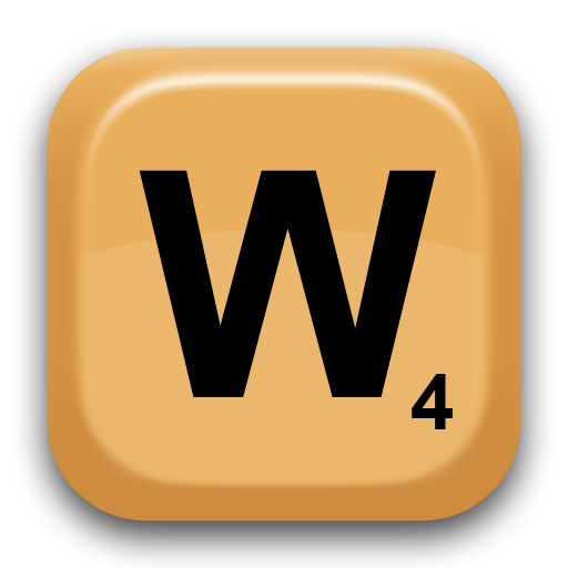 Wordsmith Free  (Unlimited money,Mod) for Android 2.1.10