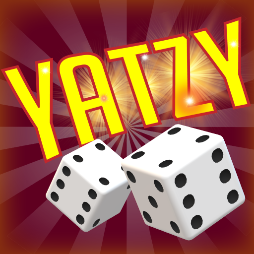 Yatzy Classic Dice Game – Offline Free  (Unlimited money,Mod) for Android 3.4.3
