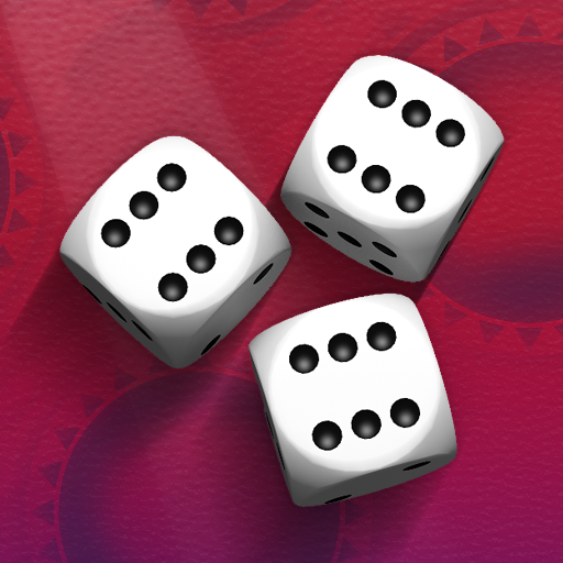 Yatzy Offline and Online – free dice game  (Unlimited money,Mod) for Android 3.2.25