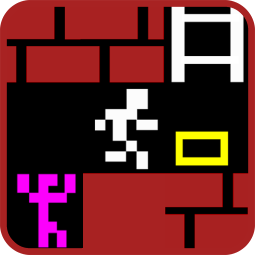 ZXRunner  (Unlimited money,Mod) for Android 1.36
